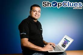 sandeep photo gallery making of shopclues
