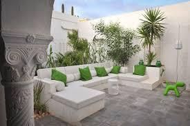 week end en chambre d hote trois chambres d hôtes coup de c ur en tunisie voyage levif