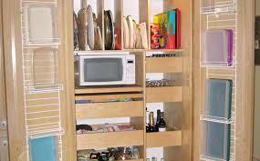 diy kitchen cabinet storage ideas outdoor walmart cupboard home