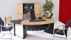 Modern Wooden Office Tables Furniture Design House Contemporary Modern Wooden Home Office