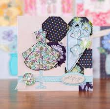sewing cards templates 120 best fab fabrics craftwork cards images on pinterest