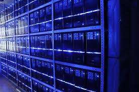 data center servers 1 in 3 data center servers is a zombie computerworld