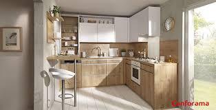 cuisine de conforama cuisines conforama nos 5 coups de cœur à moins de 1200