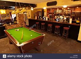 Top Sports Bars In Nyc Nearest Pub With Pool Table Breathtaking On Ideas In Best Sports