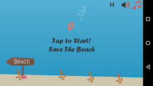 bass fishing apk bass fishing 2 apk android 2 2 x froyo apk tools