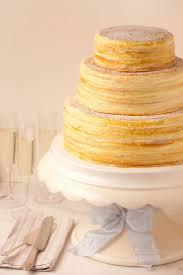 wedding cake ny 31 best cake cake cake images on m mille crepe