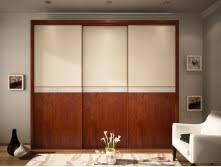 Sliding Door Wardrobe Cabinet Sliding Door Wardrobe Supplier Wholesale Wardrobe Cabinets