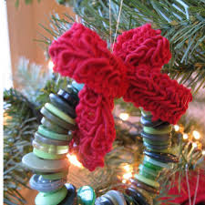 cinnamon christmas ornaments u2013 cinnamon christmas ornaments 3