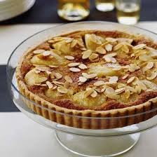 193 best best fall desserts images on fall desserts