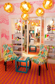 Lilly Pulitzer Home by 35 Best Lilly Pulitzer Painting Ideas Images On Pinterest Lilly