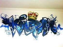 graffiti design 19 best graffiti wall design images on wall design