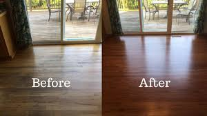 is vinyl flooring or bad above all hardwood flooring carpet