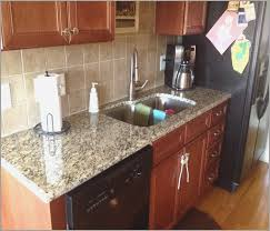 kitchen countertop backsplash venetian gold granite countertops backsplash bensheppard net