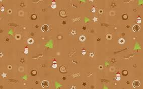 brown christmas picture wallpapers skyje