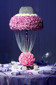 unique centerpieces centerpiece gallery use of centerpieces in event wedding decor
