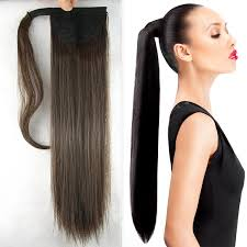 clip in ponytail beyonce hair extensions