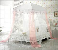 Princess Drapes Over Bed Best 25 Mosquito Net Bed Ideas On Pinterest Mosquito Net