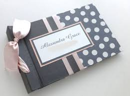 5x7 Wedding Photo Albums 25 Best 5x7 Photo Album Ideas On Pinterest Photography
