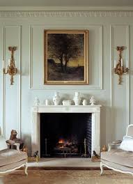 Where To Hang Wall Sconces A Lesson In Lighting How To Use Wall Sconces
