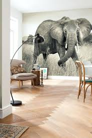 African Themed Room Ideas by Decorations Nautical Themed Home Decor Paris Themed Room Decor