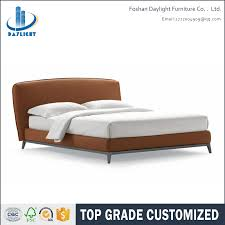 King Size Sofa Bed Strong Durable Solid Wood King Size Sofa Bed In China View King