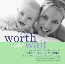 birth announcement wording the 25 best birth announcement wording ideas on birth