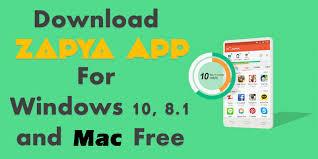 zapya free apk zapya for pc free windows mac zapya apk app