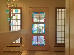 fort collins stained glass windows basement u0026 window well stained