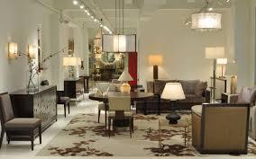 light interior dennis miller associates fine contemporary furniture lighting and