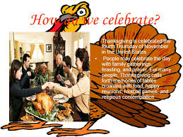 happy thanksgiving student name yanique date mr jiang