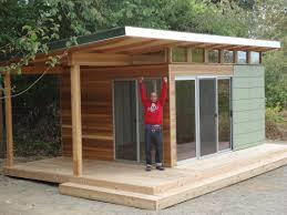 modern shed design plans modern design ideas