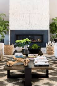 hgtv smart home archives intentionaldesigns com