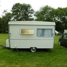 caravane 2 chambres clim pour caravane d occasion caravane 2 chambres norge maisonbois