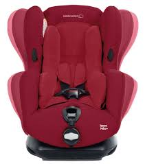 siege auto iseos neo seggiolino auto bébé confort iseos neo plus black amazon co