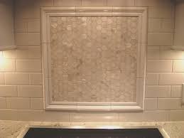 backsplash creative small subway tile backsplash home style tips