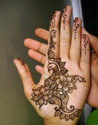 105 best мехенди images on pinterest mehendi henna designs and
