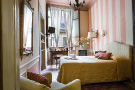 classic rooms luxury b u0026b in florence residenza castiglioni