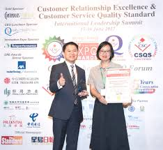 lexus hk career asia pacific customer service consortium