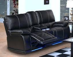Reclining Sofa Reviews Reclining Sofa Reviews Sa Ratings Sas 2015 Leather Furniture