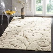 8 Foot Square Rug by Area Rugs Joss U0026 Main
