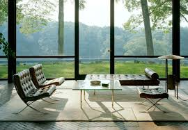 houzz home design jobs great foundations the iconic glass house design districtdesign