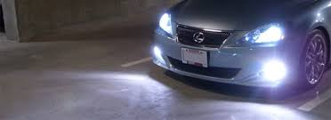 hids lights near me hid lighting driven sound and security marquette