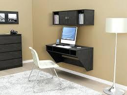 Small Computer Desks For Sale Small Computer Desk Small Computer Desk On Sale Small Computer