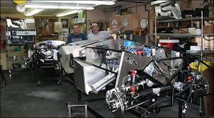 kit cars to build diy engine rebuilds repair engine repair manuals
