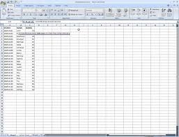 microsoft excel vlookup demo youtube