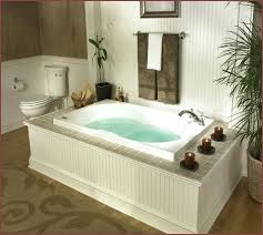 bathtubs 58 inch bathtub home depot 54 inch clawfoot tub canada