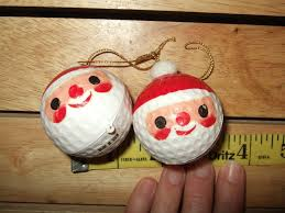 260 best golf crafts images on golf crafts