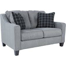 american furniture warehouse black friday best 25 grey loveseat ideas on pinterest love seats cozy couch