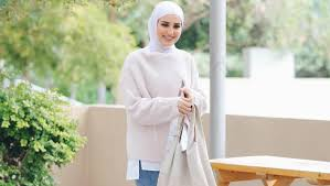 style ideas 20 winter hijab outfit ideas for every college girl