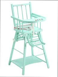 siège auto bébé chez leclerc chaise haute bebe leclerc promotion chaise haute chaise haute